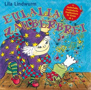 Eulalia Zauberei